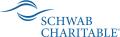 SchwabCharitable